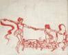 II. celostátní spartakiáda