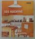 101 kuchyně