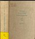 Česká literární bibliografie 1945 - 1963, II. díl