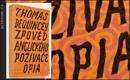 Čapek - DE QUINCEY; THOMAS: ZPOVĚĎ ANGLICKÉHO POŽIVAČE OPIA. - 1926. Obálka JOSEF ČAPEK. - 73112780809