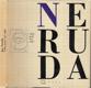 Neruda - Vším jsem byl rád