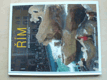 Řím - Metropole světa (2003)