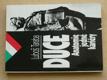 Duce: Anatomie jedné kariéry - Mussolini (1992)