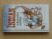 Indián a kouzelná skříňka (1997)