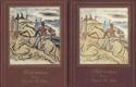 Malí králové I.-II. (v dvoch knihách)