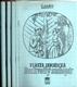 Rozkvetlý suchopár - Spisy Vlasty Javořické 4 sešity