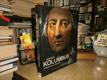 Kryštof Kolumbus a tajemství zvonu ze ...