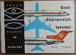 Svět dopravních letadel