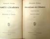 Hraběnka De Charny I.-VI.