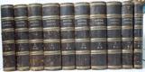 Slovník naučný I.-VII, IX.-XI.