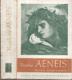 Aenéis