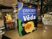 Oxford - školní encyklopedie Věda