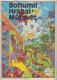 Můj svět (Knihovna české prózy 1945-1985)