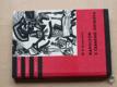 Kratochvíl - Napoleon z Černého ostrova (SNDK 1966)