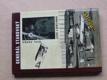 Generál Stanovský - Letec a gentleman (1997) Příběh legionáře a letce