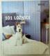 101 ložnice