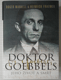 Doktor Goebbels