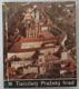 Tisíciletý Pražský hrad