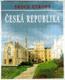 Srdce Evropy - Česká republika