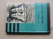 Mattson - Briga Tři lilie (SNDK 1963)