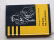 Swiftová - Dráha na svobodu (SNDK 1964)