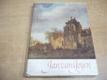 Jan Van Goyen. Úvahy o krajinářství