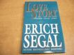 Love story. Příběh jedné lásky