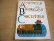 ABC cestovatelů, mořeplavců, objevitelů
