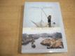 Tajemství řeky. Rok na Mekongu
