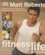 Fitness for life manual (veľký formát)
