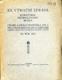 XX. výroční zpráva kuratoria průmyslového musea v Chrudimi za rok 1913