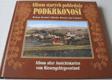 Podkrkonoší - Album starých pohlednic