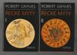 Řecké mýty I.,II.
