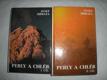 PERLY A CHLÉB I-II (3)