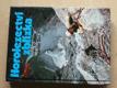 Horolezectví zblízka (1989)
