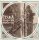 Česká básnická moderna (Poezie z konce 19. století)