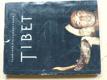Tibet (1958)