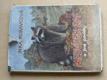 Medvídek Raf a jiné povídky o zvířatech (1942)