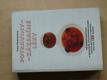 Potraviny - zázračné léky (1997) prevence a vyléční nemocí