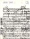 Dějiny české hudební kultury (2.díl)