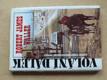 Volání dálek - autor knihy Madisonské mosty (1996)