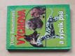 Výchova a výcvik psů (1994)