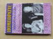 Homeopatie - Královská léčba (1992)