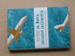 Já Bahia, zázračně zachráněná (2011) letecká katastrofa