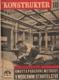 Hmoty a pracovní methody v moderním stavitelství