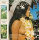 Stingl - Očarovaná Havaj
