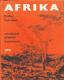 Afrika (Zeměpicný přehled kontinentu a jeho oblastně ekonomické problémy)