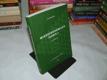 Mikroekonomická teorie I. - Cvičebnice