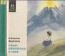 Spyriová - Heidi, děvčátko z hor