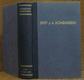 Spisy didaktické (Spisy sv. VI.)